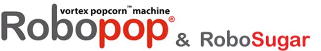 robopop logo.png