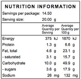 caramel jumbo nutritional.png