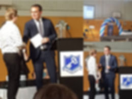 EAS award 4.jpg