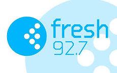Fresh 92_7.jpg