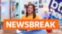 newsbreak BTN.jpg