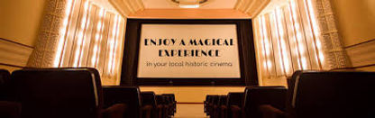 regal theatre.jpg
