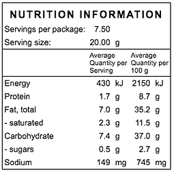 nacho jumbo nutritional.png