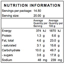 salted caramel jumbo nutritional.png