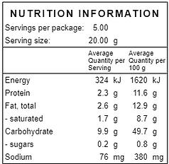 himalayan jumbo nutritional.png