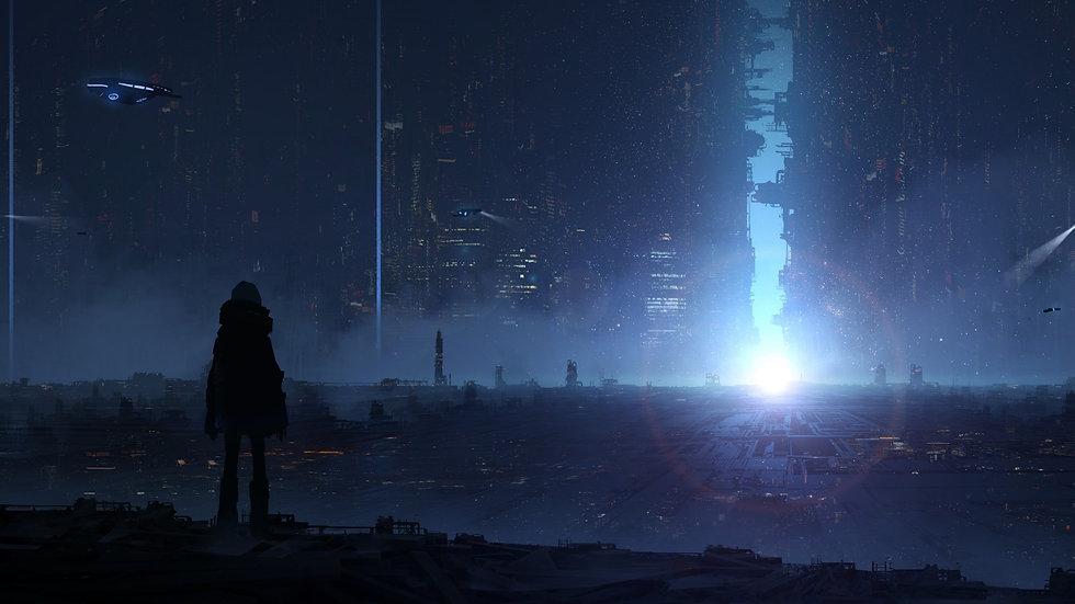futuristic-cityscape-light-source-gatewa