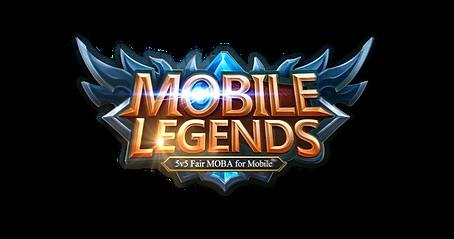 logo-mobile-legend-waktu-yang-tepat-berm