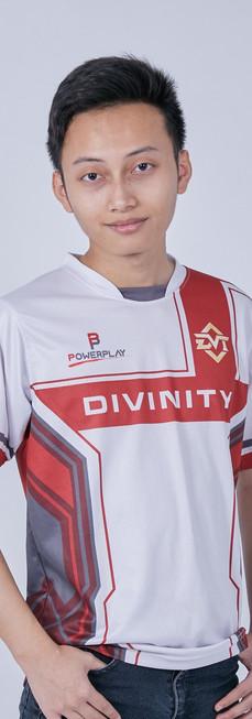 Trixy Gaming