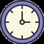 clock-outline-filled-128x128.png