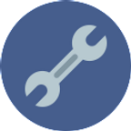 wrench-flat-128x128.png