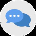 chat-flat-128x128.png