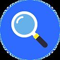 search-var-flat-128x128.png