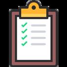 clipboard-list-outline-filled-128x128.pn