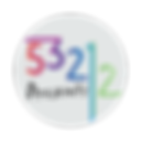 53212_circle logo-01.png