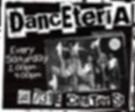 FBpost_Danceteria.png