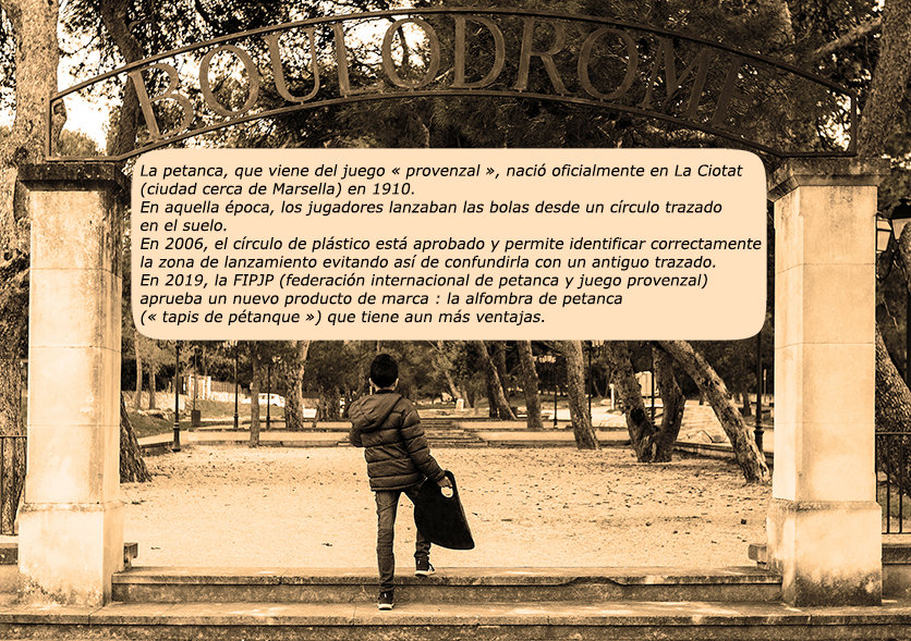 PAGE 02 espagnol 72dpi.jpg