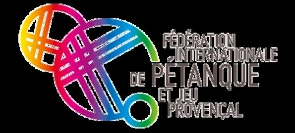 Logo-FIPJP.webp