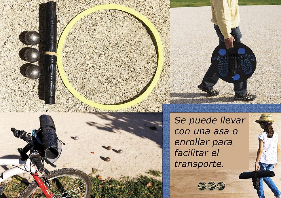 PAGE 04 espagnol 72dpi.jpg
