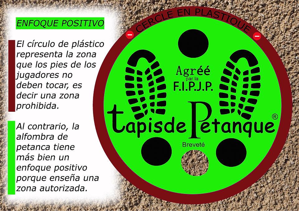 PAGE 03 espagnol 72dpi.jpg