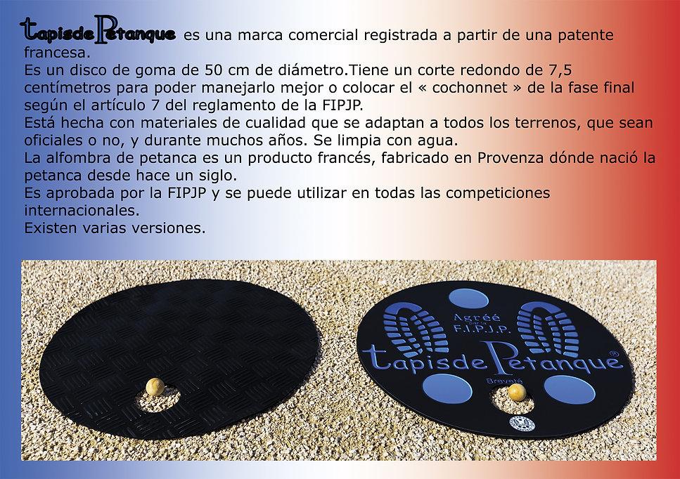 PAGE 09 espagnol 72 dpi.jpg