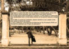 PAGE 02 anglais 72dpi.jpg