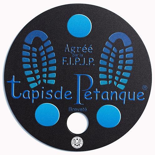 """Tapis de Pétanque """"Luxe"""" MARQUE Tapis de Pétanque"""