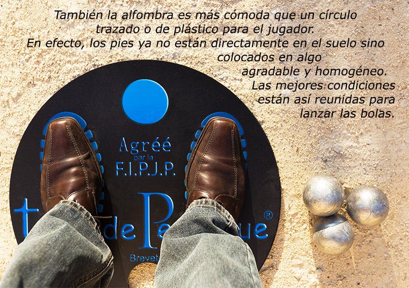PAGE 06 espagnol 72dpi.jpg