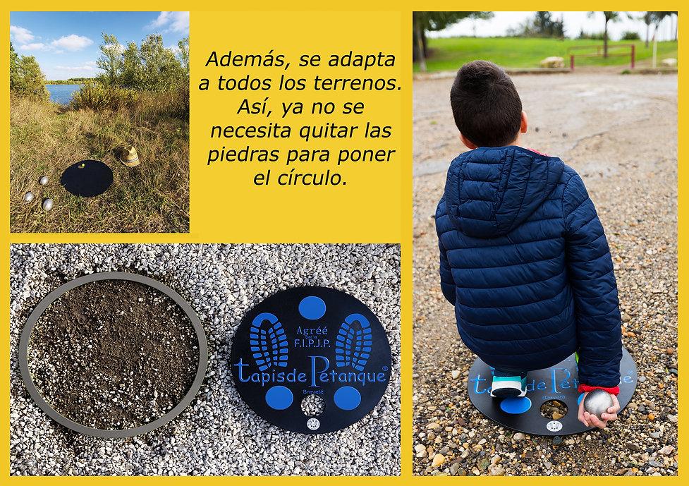 PAGE 05 espagnol 72dpi.jpg