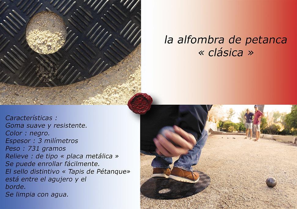 PAGE 10 espagnol 72 dpi.jpg