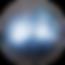 tapisdepetanque.com boule pétanque
