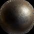 boule carbone pétanque