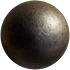 pétanque boule