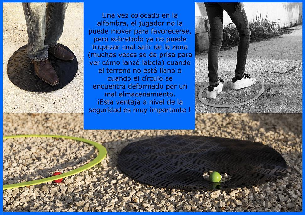 PAGE 07 espagnol 72dpi.jpg