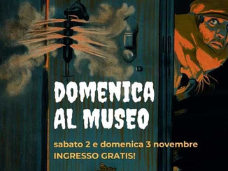 Museo Salce: ingresso gratuito per tutti nel  weekend