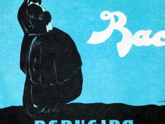 """Mostra """"Federico Seneca. Segno e forma nella pubblicità"""": un omaggio al papà dei """"Bac"""