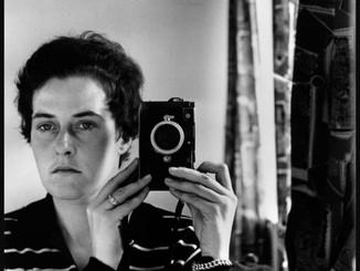 """Mostra """"Inge Morath. La vita, la fotografia"""" a Ca' dei Carraresi"""