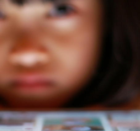 WARNING! Lack of socialization causes homeschooled children have two heads?….