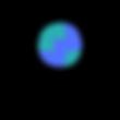 Attachment_1582808966- transparent png02