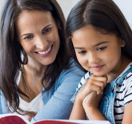 5 Advantages Of Homeschooling