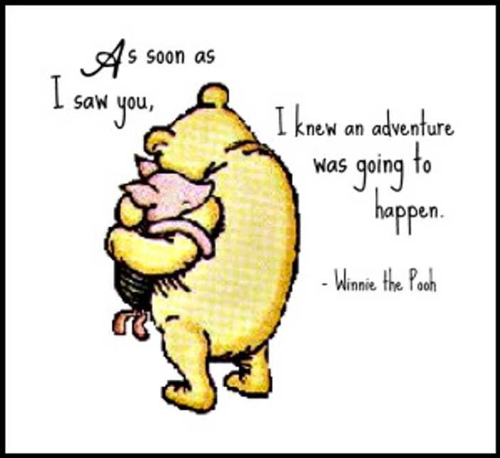 winnie-the-pooh-quote