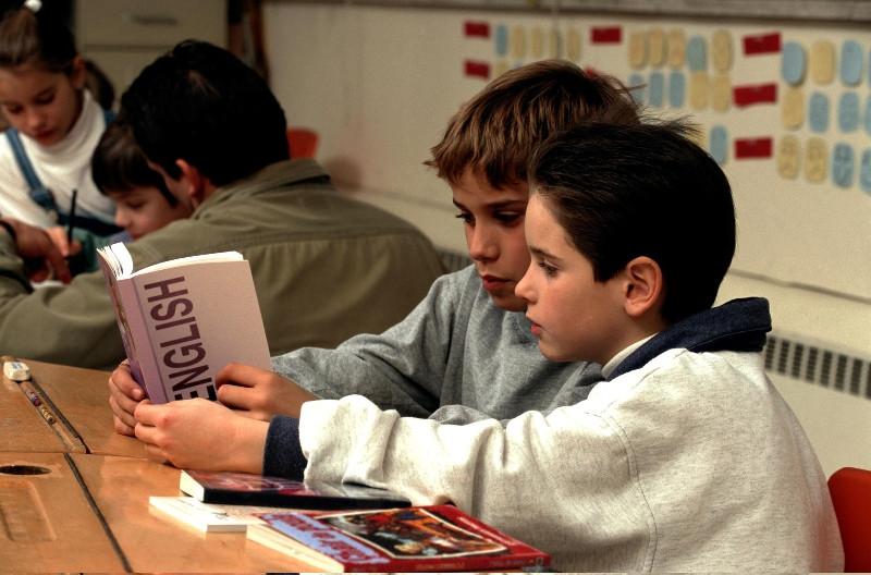 78486-boys-reading.jpg