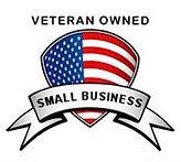 vet owned business.jpg