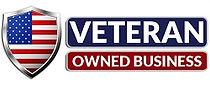 veteran-owned small.jpg