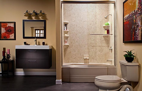bath-replacement.jpg