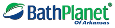 BPofArkansas_Logo-01.png