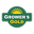 Growers Gold LOGO-01.png