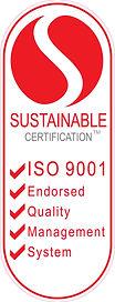ISO-9001-2008_COL.jpg