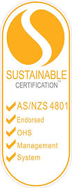 ASNZS-4801-2001_COL.jpg