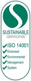 ISO-14001-2004_COL (1).jpg