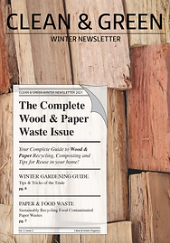 Clean & Green Winter Newsletter 2021.png